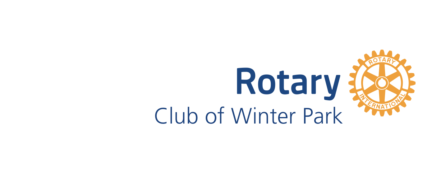 Rotary Club of Winter Park